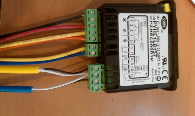 IMAG0397 grande ice services carel controller wiring diagram at webbmarketing.co