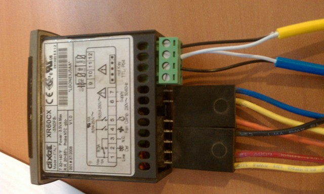 IMAG0398 grande ice services carel controller wiring diagram at webbmarketing.co