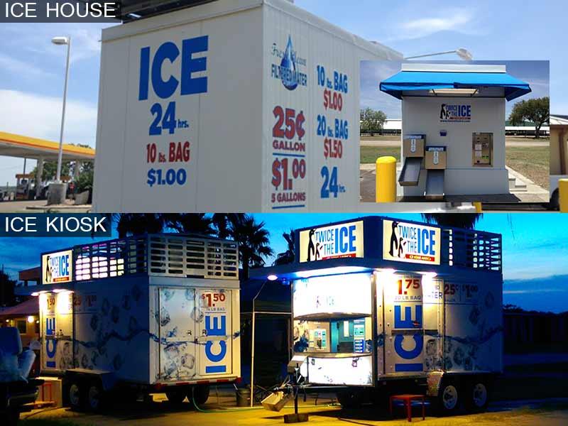 ice-house-pics